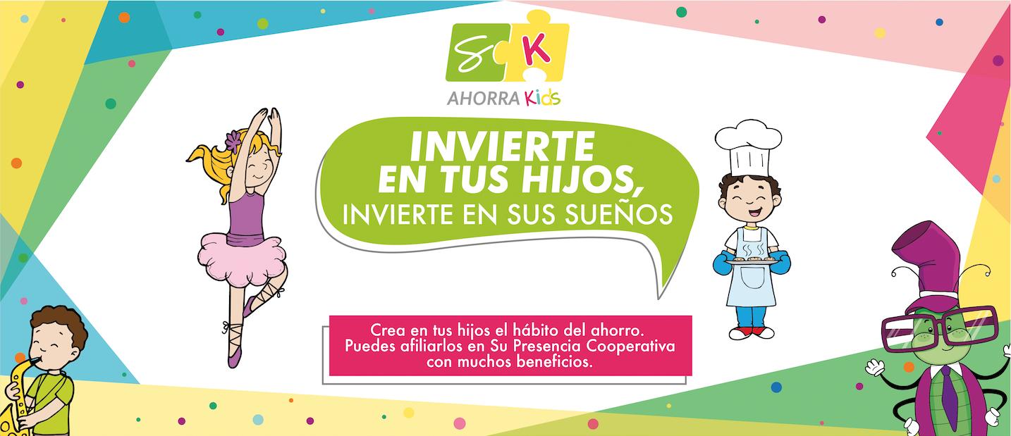supresencia_cooperativa_kids
